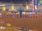 Video Highlights: 2021 Atlanta 3 Supercross