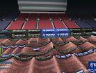 Animated Track Map: 2021 Salt Lake City 2 Supercross
