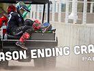 The Craig Family Vlog - 2021 Salt Lake City 1 Supercross