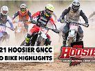 Video Highlights: 2021 Hoosier GNCC