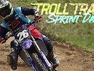 Alex Martin's Vlog - Sprint Day