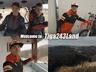 Tim Gajser: Welcome to Tiga243Land