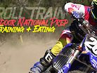 Alex Martin's Vlog - Outdoor National Prep