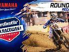 Yamaha Recap: 2021 Fox Raceway National