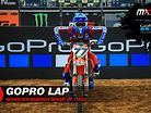 Onboard: Alessandro Lupino - 2021 MXGP of Italy Track Preview