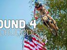 Christian Craig's Vlog - 2021 RedBud National