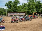 Video Highlights: 2021 Southwick National