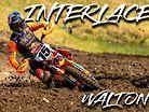 Interlaced: 2021 Walton Canadian Motocross National