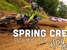 Christian Craig's Vlog - 2021 Spring Creek National