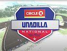 Animated Track Map: 2021 Unadilla National