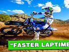 Pulp MX - Eli Tomac Discusses Switch to Star Racing Yamaha