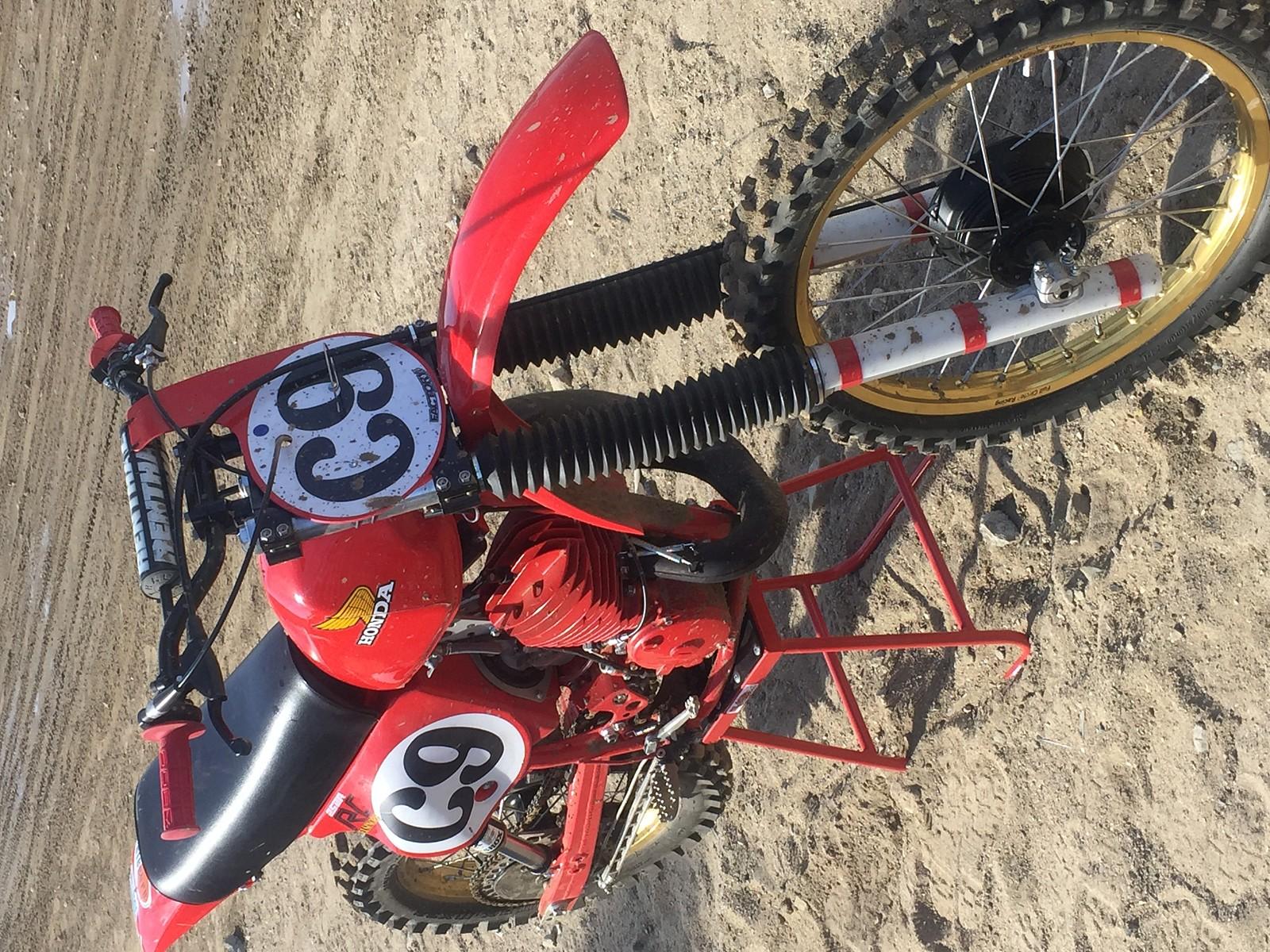 IMG 2975 - swatdoc - Motocross Pictures - Vital MX