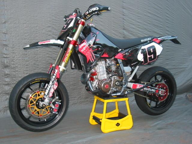 IMG 1997 - swatdoc - Motocross Pictures - Vital MX