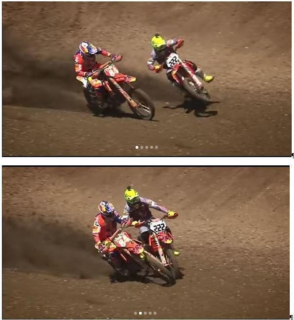 jh10 - Jefro98 - Motocross Pictures - Vital MX