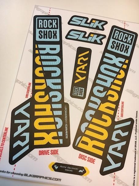 rockshox - Jefro98 - Motocross Pictures - Vital MX