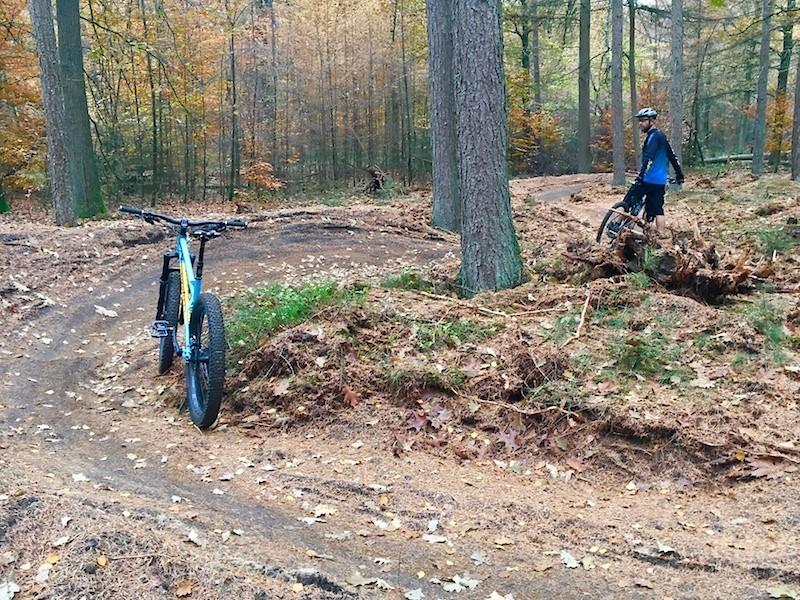 Foto 11-11-18 14 25 28 - Jefro98 - Motocross Pictures - Vital MX