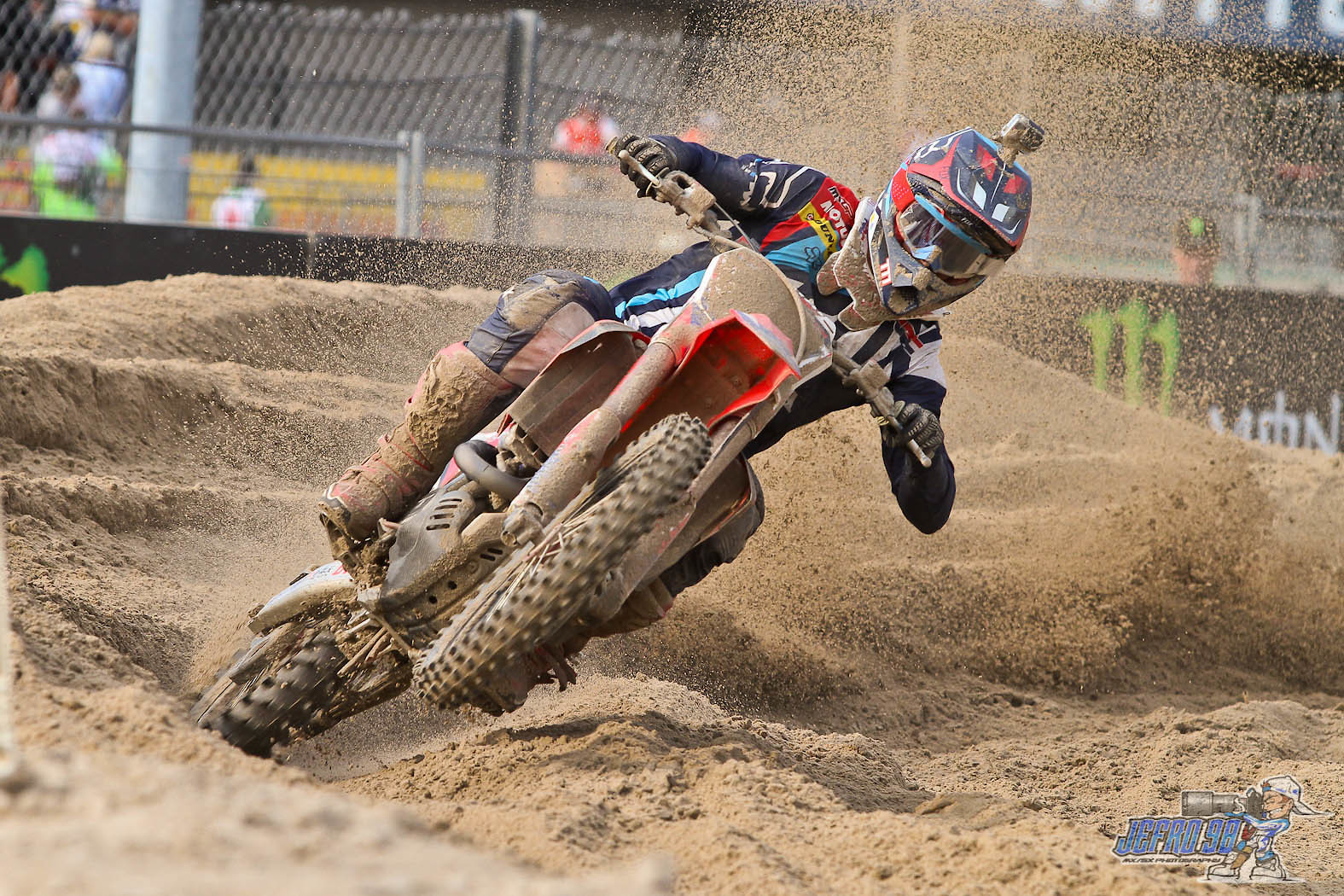 IMG 4420 kopie - Jefro98 - Motocross Pictures - Vital MX