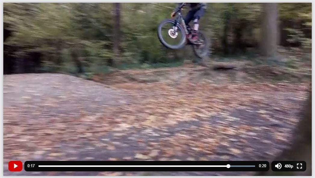 aacherner wald - Jefro98 - Motocross Pictures - Vital MX
