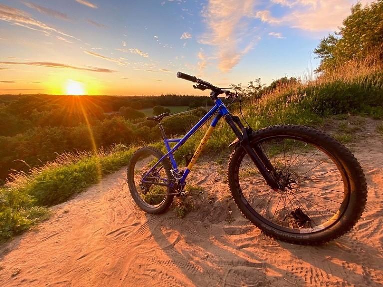 Nordest02-40% - Jefro98 - Motocross Pictures - Vital MX