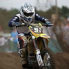 Belgium GP Saturday photos