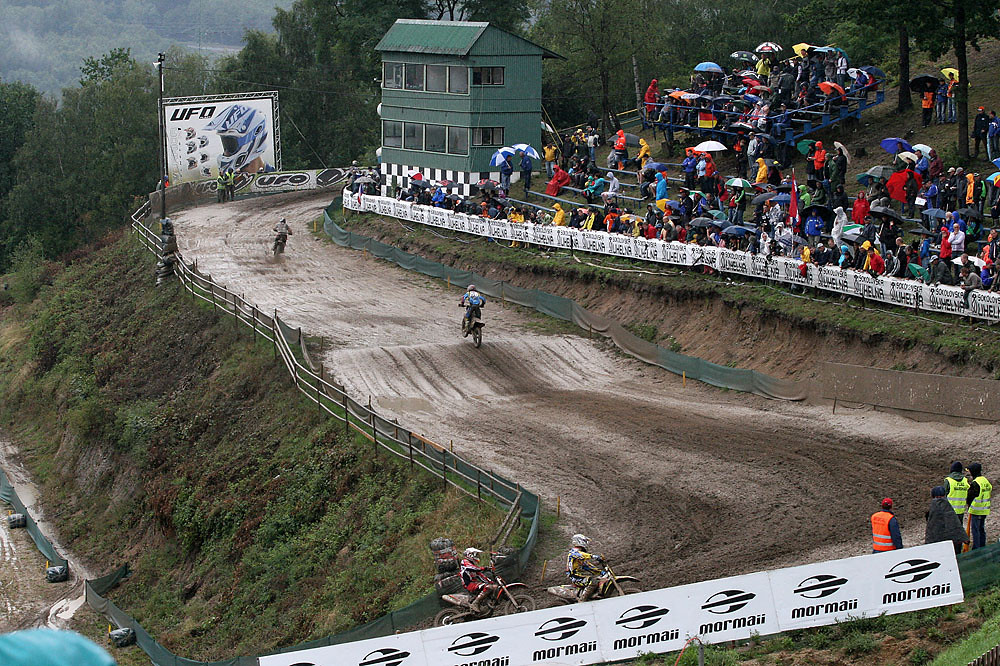 Loket weather - Jefro98 - Motocross Pictures - Vital MX