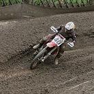 Czech Republic GP Saturday Photos