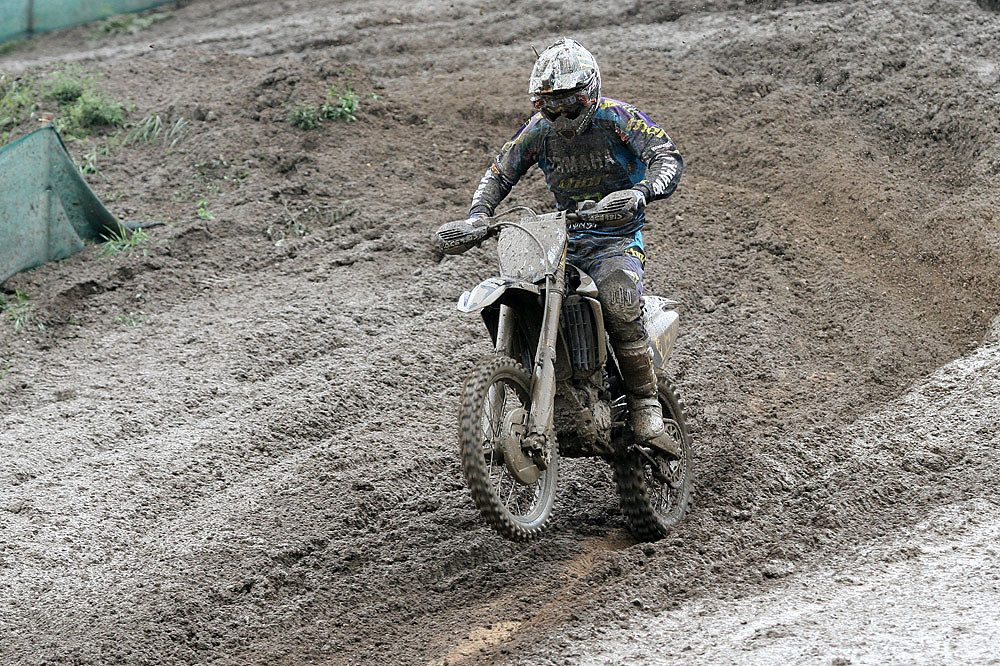David Philippaerts - Jefro98 - Motocross Pictures - Vital MX