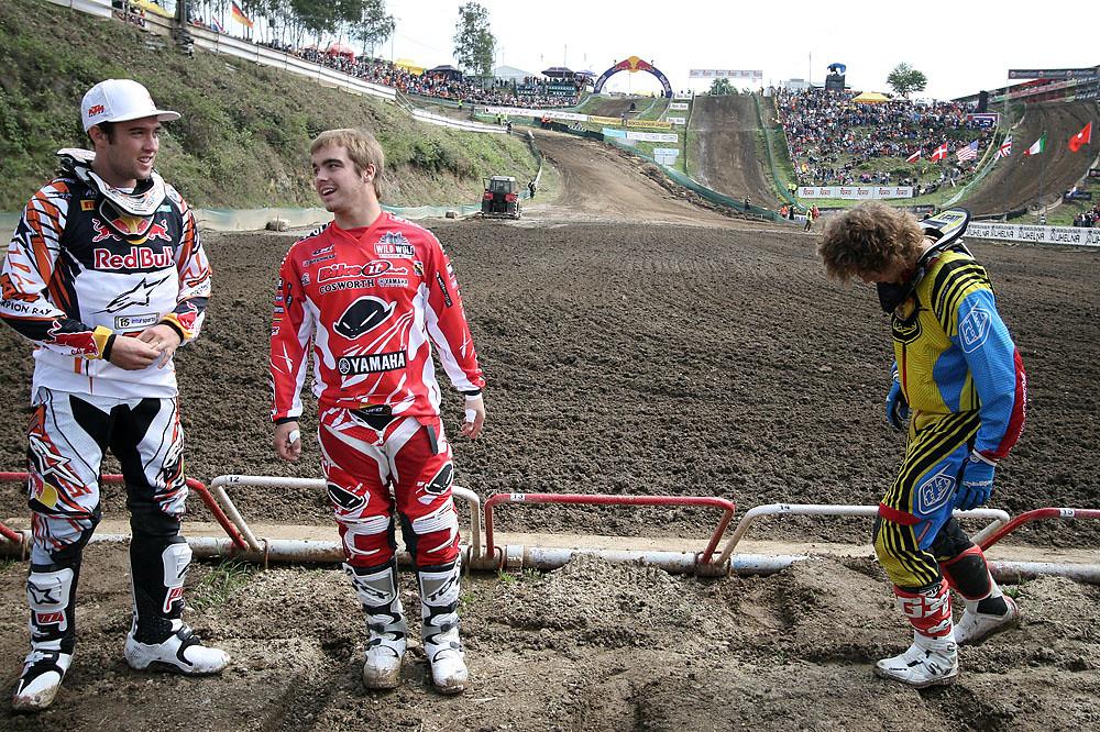 Zach Osborne - Jefro98 - Motocross Pictures - Vital MX