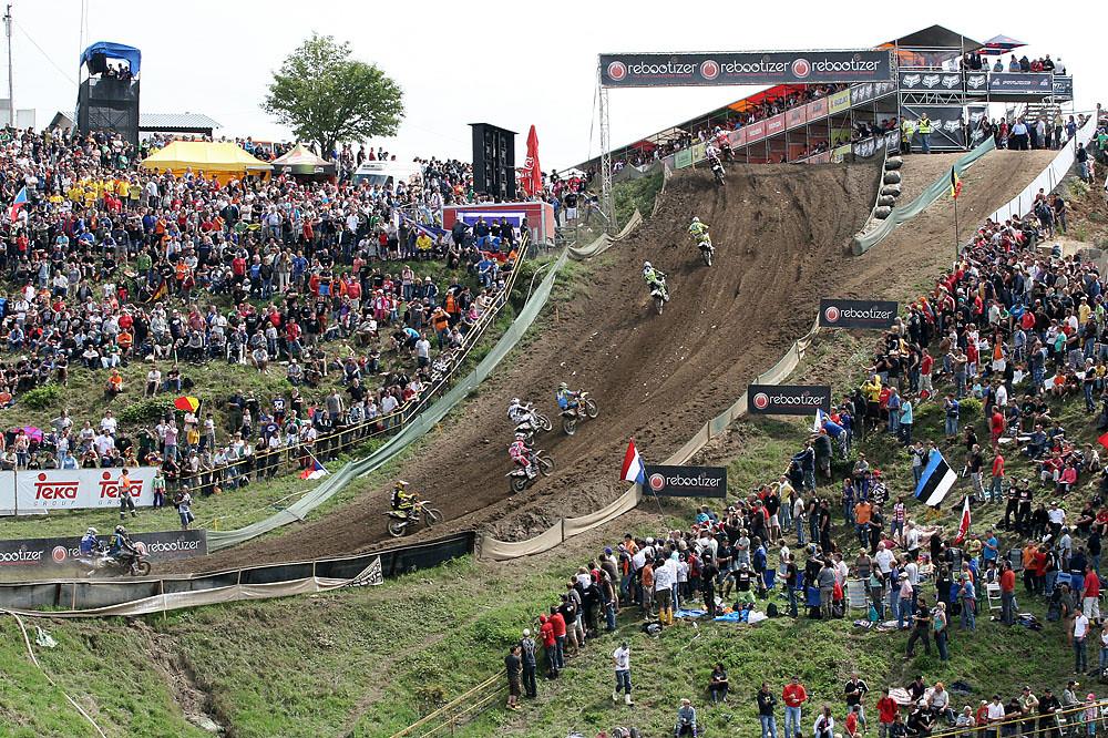 Loket track - Jefro98 - Motocross Pictures - Vital MX