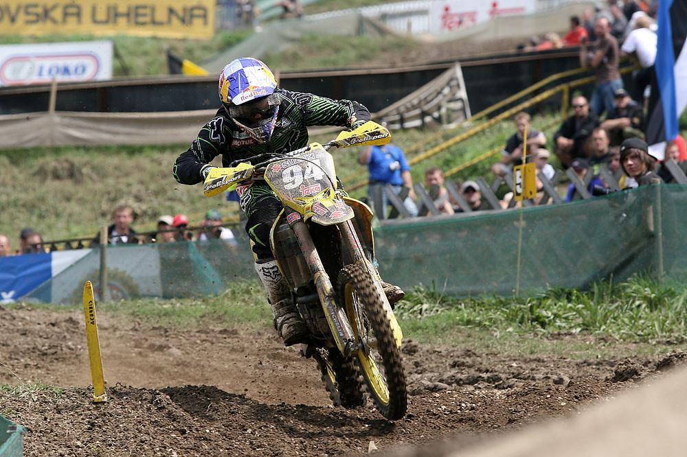 Ken Roczen - Jefro98 - Motocross Pictures - Vital MX