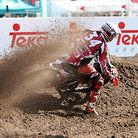 Saturday photos Benelux GP Lierop, Netherlands