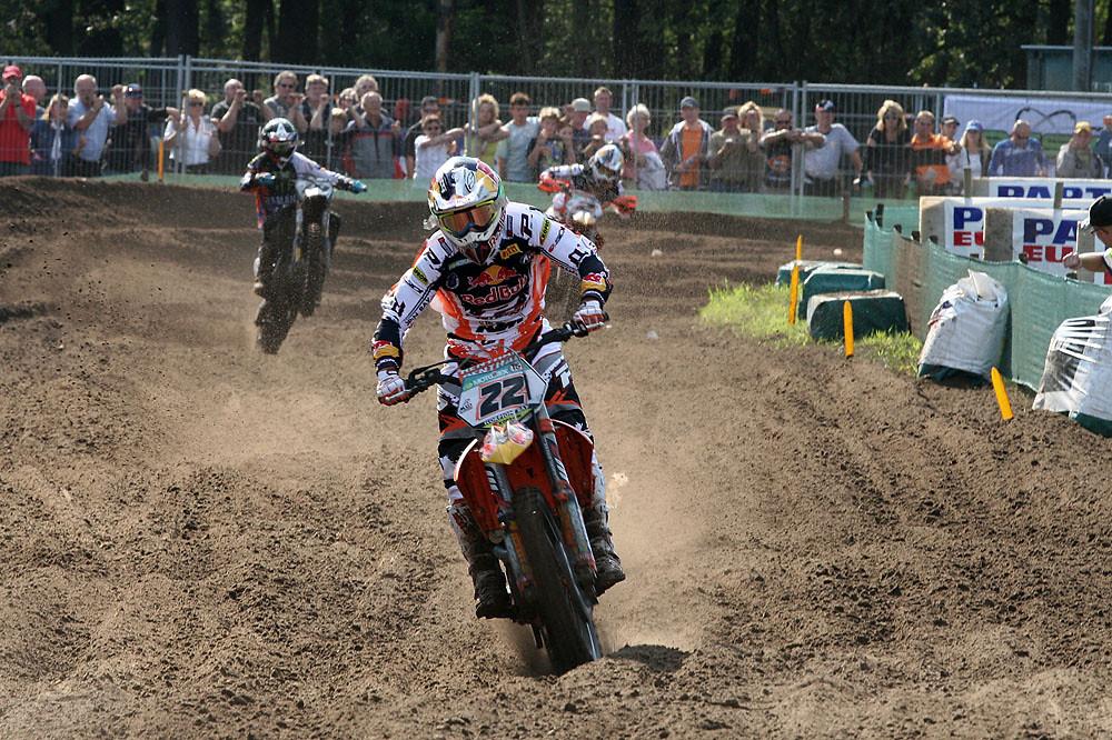 Riu Goncalves - Jefro98 - Motocross Pictures - Vital MX