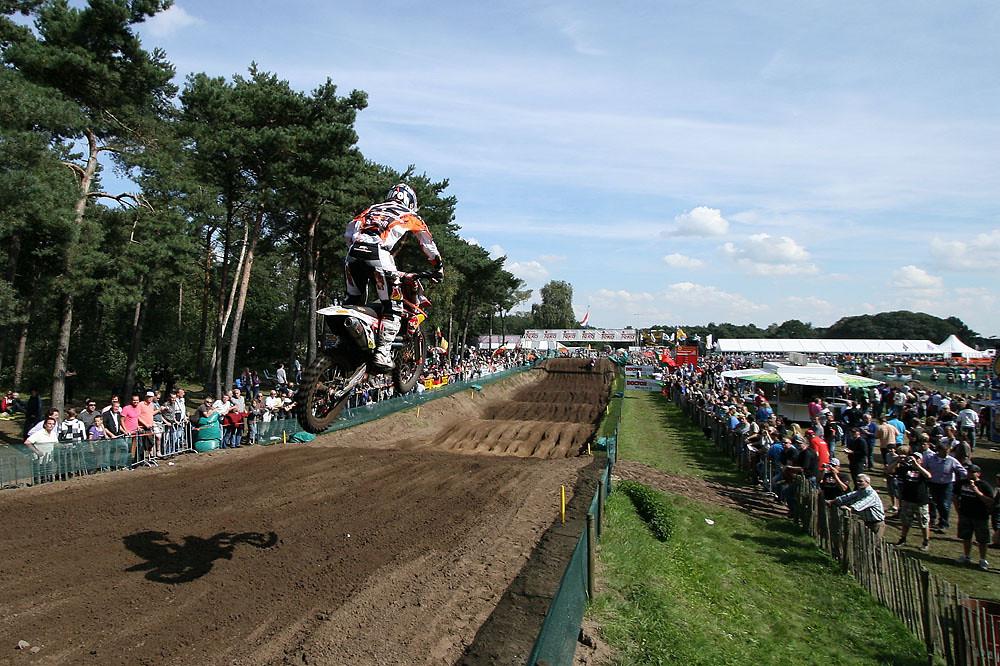 Rui Goncalves - Jefro98 - Motocross Pictures - Vital MX