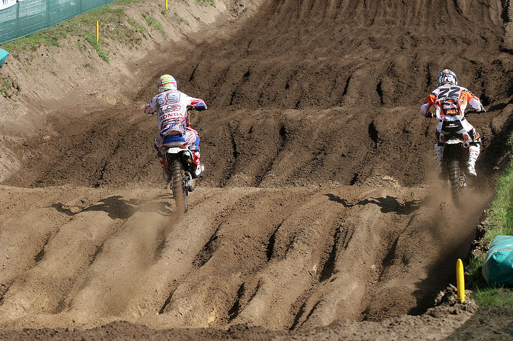 Guarneri & Goncalves - Jefro98 - Motocross Pictures - Vital MX