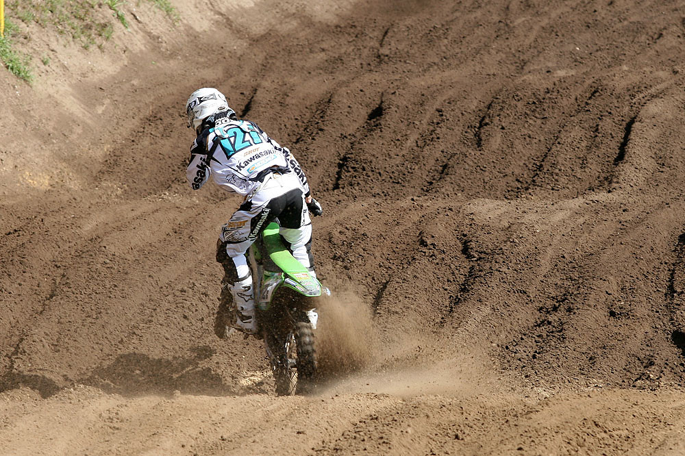 Xavier Boog - Jefro98 - Motocross Pictures - Vital MX