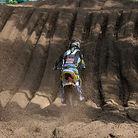 Dutch GP, Sunday racing photos
