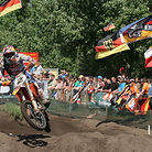 Dutch GP racing photos