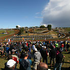 MXoN Sunday Racing Pictures