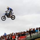 MXoN Sunday Racing Pictures
