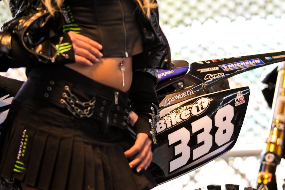 Zach Osborne - Dutch GP, Valkenswaard - Motocross Pictures - Vital MX