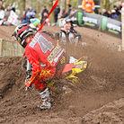 Dutch GP Sunday Racing