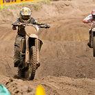 Benelux /Lierop GP Sunday Racing