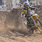 Dutch GP Valkenswaard