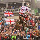 Photo Blast: British GP