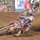 Photo Blast: BeNeLux GP