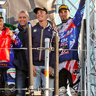 MXoN Podium Photos