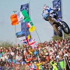 Photo Blast: MXoN Sunday Racing