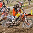 Photo Blast MXGP of Trentino