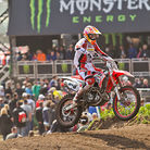 Photo Blast: MXGP of Valkenswaard