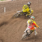 Photo Blast: MXGP of Germany